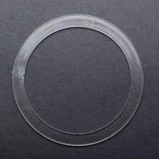 Кольца-Платформы